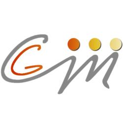 Graphysalis.com