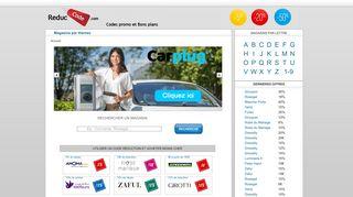 Codes promo et réductions pour acheter moins cher