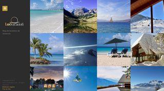 Voyages de luxe dans des pays sous-estimés