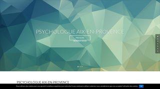 Professionnel de la psychologie clinique