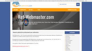 Outil Digital utile pour le SEO et le webmarketing