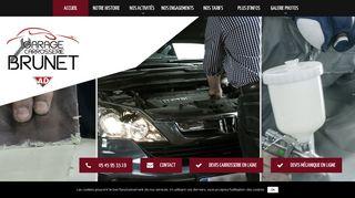 Quand remplacer le pare-brise de son véhicule?