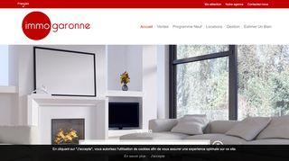 Meilleuré agence immobilière à Toulouse
