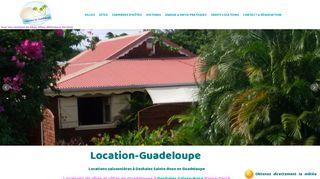 Les trésors irrésistibles de la Guadeloupe