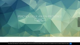Professionnel de la psychologie clinique