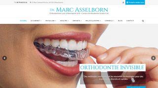 Meilleur spécialiste de l'orthodontie à Lyon