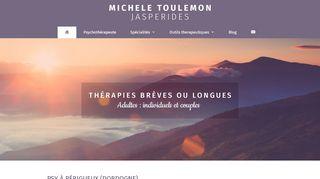 Trouver un psy à Bordeaux en Gironde
