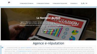 Agence E-réputation : Gérer son e-réputation
